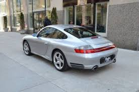 2002 porsche 4s for sale 2002 porsche 911 4s for sale ebay used cars for sale