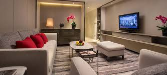 Singapore Accommodation Carlton Hotel Singapore Rooms Overview - Hotels in singapore with family rooms