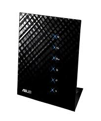 amazon com asus dual band wireless n600 gigabit router rt n56u