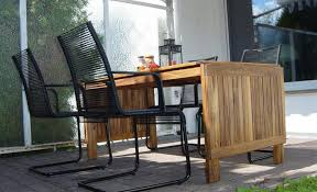 Miami Patio Furniture Stores Furniture Mesmerize Outdoor Patio Furniture Tables Great Outdoor