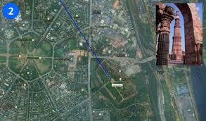 ancient silk road u2013 first global supply chain scm globe