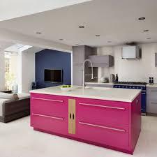 open kitchen design ideas open kitchen design ideas and luxury