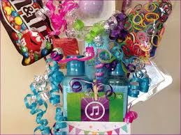 birthday ideas for 13 year olds 13 year room ideas images