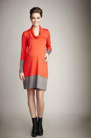 photo chow baby dress code image