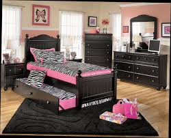 Girls Trundle Bed Sets by Bedroom Sets For Girls Really Cool Beds Teenage Boys Bunk With