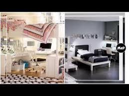 dorm room sofa dorm room furniture youtube