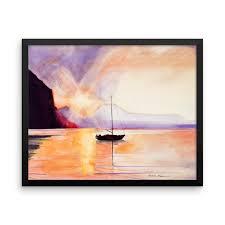 mexico collection photo canvas arts l tucson l fine art prints