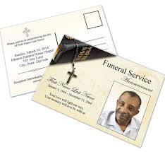 funeral card memorial cards templates funeral cards template funeral