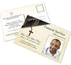funeral invitation template memorial cards templates funeral cards template funeral