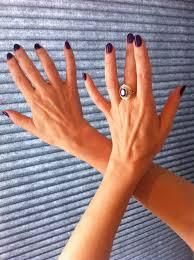the color violet lady violette