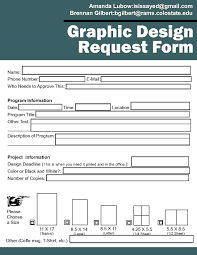 project request form template like success excel 38 vawebs