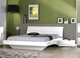 chevet chambre adulte chevet design 1 tiroir laqué blanc largo chevet chambre adulte