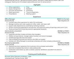 Sap Sd Resume Sample by Sample Resume For Sap Bo