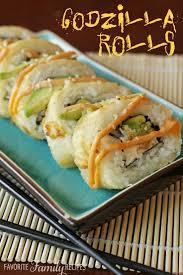 best 25 homemade sushi rolls ideas on pinterest homemade sushi