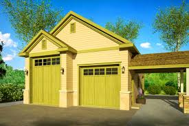 garage apartment design ideas apartment rv garage apartment plans
