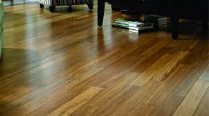 awesome cheap bamboo flooring get cheap bamboo flooring