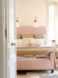 House Beautiful Bedrooms by 26 Best The Best Red U0026 Pink Decor Images On Pinterest Bedrooms