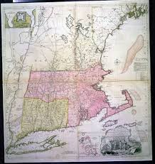 Map Of Jersey City Img003b Jpg