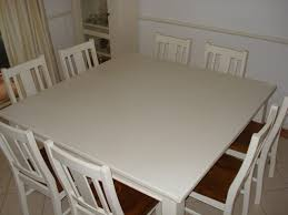dining table protector