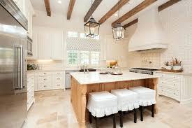 rideau pour cuisine moderne rideau cuisine moderne cuisine rideaux pour cuisine moderne avec et