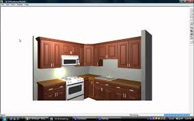 Kitchen Rta Cabinets The Big E Store Rta Kitchen Cabinets Rta Cabinets Youtube