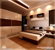 indian home interiors indian home interior design photos home design