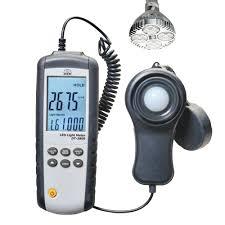 where to buy a light meter lux meters light meters atp instrumentation ltd