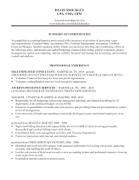 Fund Accountant Resume Accounting Sle Resume 28 Images Hedge Fund Accounting Resume