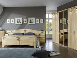 schlafzimmer klassisch klassische schlafzimmer komplett im set auf rechnung