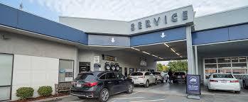 lexus of creek service center acura service center near me santa clara ca autonation acura