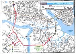 Charleston County Zoning Map 1815 Zelasko Drive Residential Building Opportunity Charleston