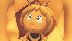 afm u0027maya bee u0027 sequel buzzes studio 100 u2013 variety