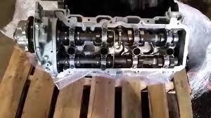 lexus v8 for sale south africa lexus lx470 u0026 toyota sequoia 2uz fe rebuilt engine for sale youtube
