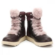 ugg boots sale netherlands ugg womens port black viki waterproof boots 1017493 tower