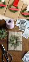 378 best diy gift wrapping inspiration images on pinterest