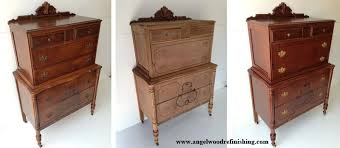 Dallas Furniture Repair Dallas Furniture Refinishing Dallas - Dallas furniture