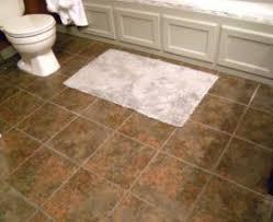 diy bathroom flooring ideas diy flooring ideas houses flooring picture ideas blogule