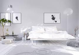 best bed linen 20 off the best bedlinen in the world com