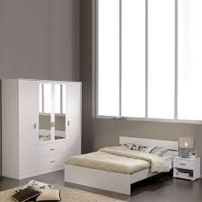 Schlafzimmer Set M El Boss Schlafzimmer Möbel Jtleigh Com Hausgestaltung Ideen