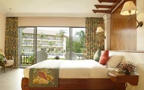 download wallpaper 3840x2400 bedroom design interior bed doors