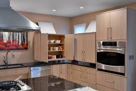 ada kitchen design ada accessibility universal kitchen design new york handicap