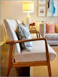 Mid Century Modern Chair Designers Chairs  Home Decorating - Modern chair designers