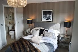 new show homes open at edwalton park development west bridgford wire