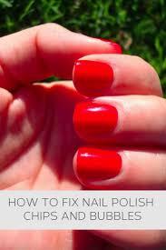 best 25 fix nail polish ideas on pinterest best outdoor solar
