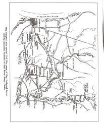 Louisiana Plantations Map by Usgenweb Archives Livingston Parish Louisiana Photo Album