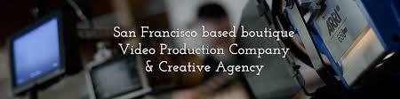 san francisco production production services san francisco maximum flavor media