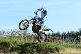 motocross atv panolin swiss oil technology