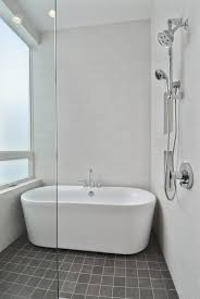 Small Bathtub Size Best Of Small Bathrooms Australia Bathroom Ideas