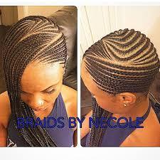 super x cornrow hair styles 75 super hot black braided hairstyles to wear black braided