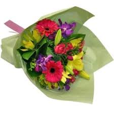 Nyc Flower Delivery 8 Best Places To Visit Images On Pinterest Fresh Flowers Places